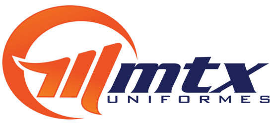 MTX Uniformes